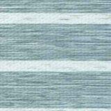 Grey-Skies-1-300x300