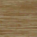 Maple-Beige-1-300x300