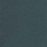 Solar-Luxury-Ambient-White-Grey-1-300x300