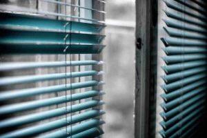 blinds benoni