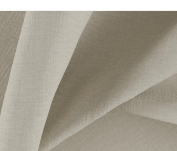 #2 - The Type of Fabric